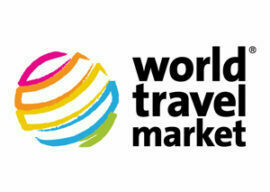 Exclusive Spain Tour at the London World Travel Market