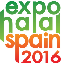 "Coming up once again ""Expo Halal Spain 2016"""