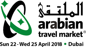 Exclusive Spain Tours will be attending ATM Dubai